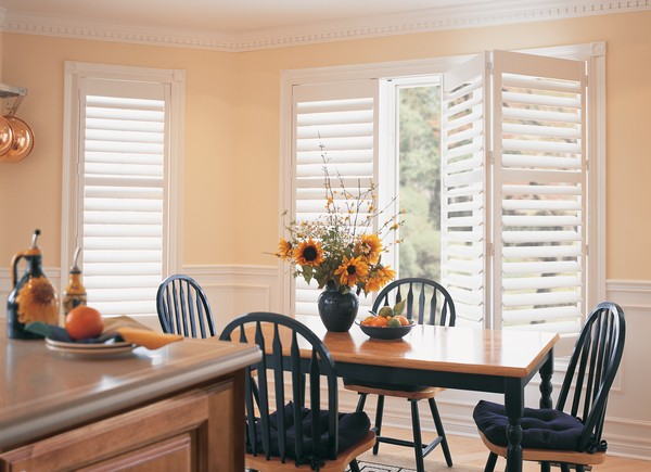 PERSIENNES PALM BEACH HUNTER DOUGLAS