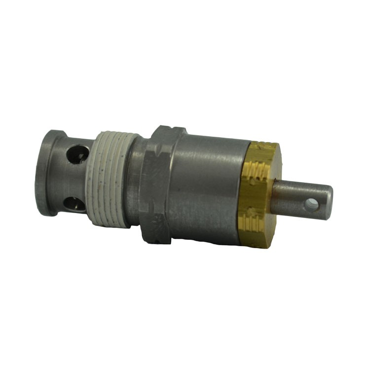 Graco Valve (qprime, hd, rhdpatch)