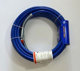 "Graco Kit Hose,1/4"" X50'"
