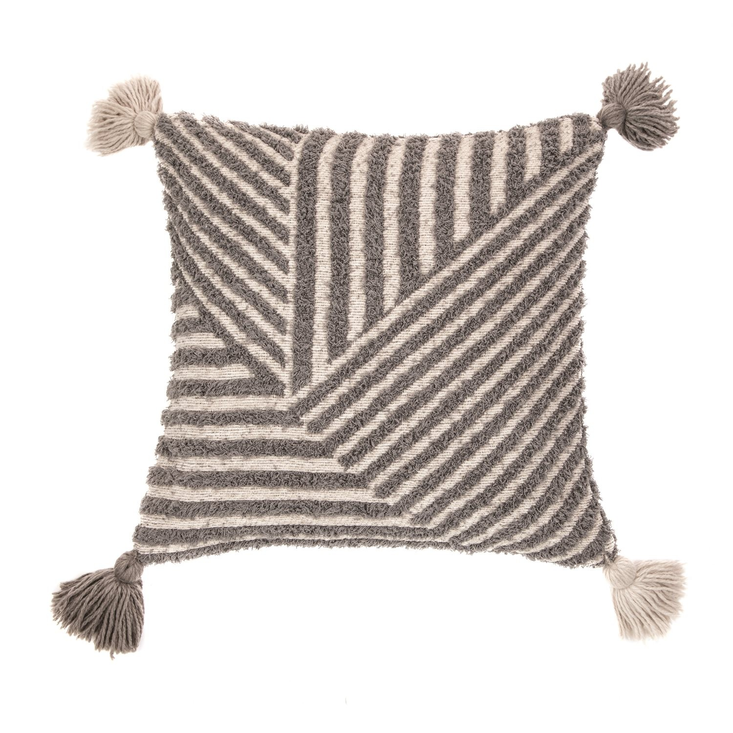 COUSSIN SUTRA BRUNELLI