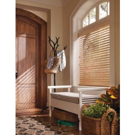 STORES EVERWOOD HUNTER DOUGLAS