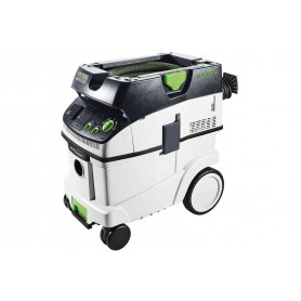 Aspirateur Festool CT 36 E AC CLEANTEC