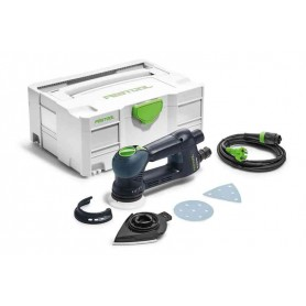 Ponceuse Festool RO 90 DX FEQ-Plus ROTEX