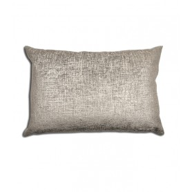 "Coussin ""Or 14K"""