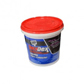 Dry Dex 946ml Dap
