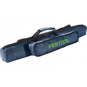 Sacoche de transport Festool ST-BAG