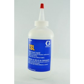 Graco Fluid Tsl - 8oz