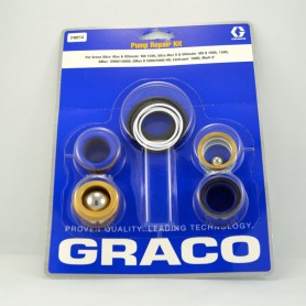 Graco Kit Qprp, Pump, 1095/1595