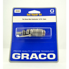 Graco Kit Qrepair, Gun, Cont