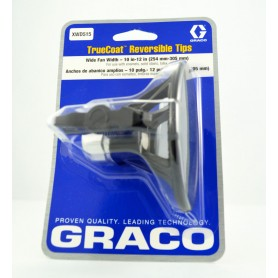 Graco Truecoat Tip 517 Large Kit Accessory