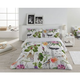 Housse Nature coloru00e9e