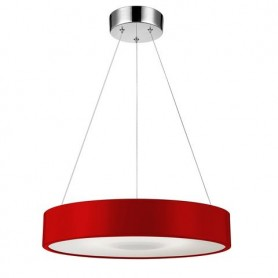 Suspension de Style Moderne