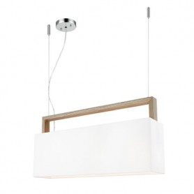 Suspension Style Scandinave