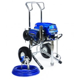 Graco Ultramax II 695 Standard Series